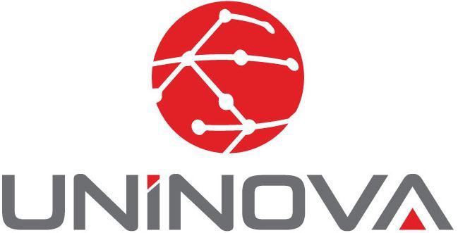Uninova